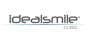 idealsmile