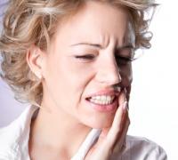curare sensibilità dentale