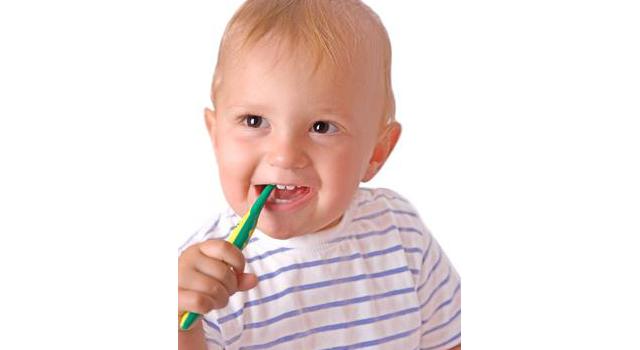 dentista-per-bambini-padova-treviso