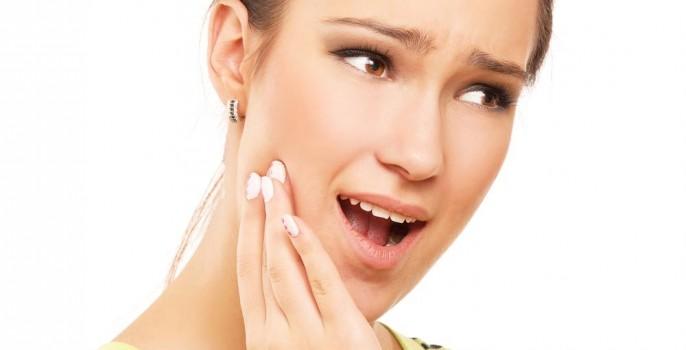 Curare Ascesso Dentale a Padova e Treviso