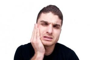 Prevenire e Curare Ascesso Dentale a Padova e Treviso