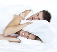 curare-disturbi-del-sonno-padova