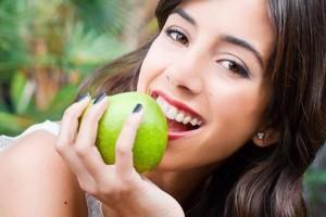 Ottobre: mese della prevenzione dentale