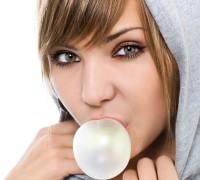 masticare-chew-gum