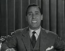 Guglielmo il dentone
