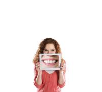 Odontoiatria Estetica Padova