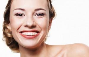 Ortodonzia tradizionale estetica