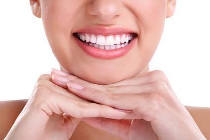 corone dentali in zirconia ceramica Padova