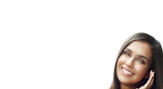 sorriso-ideale-carattere