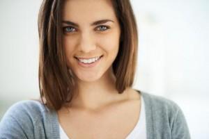 estetica in odontoiatria