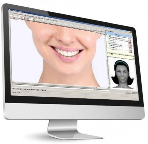 software estetica dentale