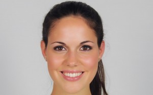 Odontoiatria Cosmetica a Padova e Vicenza