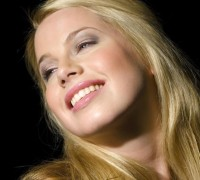 corona-dentale-estetica