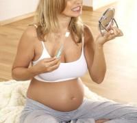 Cure dentali in gravidanza