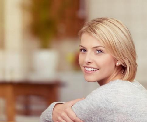 rimodellamento estetico dentale