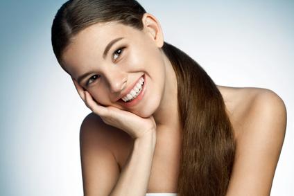 Estetica del sorriso e personalit riabilitazione estetica for Sinonimo di personalita